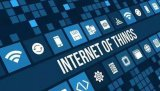 物联网亟需解决的问题及2019年关于物联网的趋势预测
