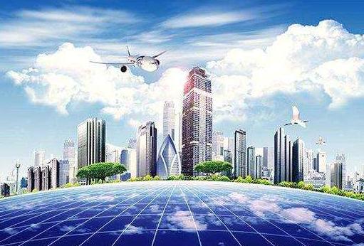 我国城镇化加速发展 智慧城市六大痛点亟待解决