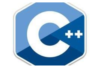 C++结构体与链表的实验报告资料免费下载