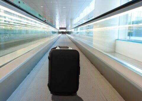 区块链技术能否颠覆旅游产业