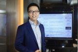"""对话中国创新中心领导人王玮:点燃中国企业数字化转型的""""篝火"""""""