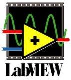 不可错过的LabVIEW使用技巧