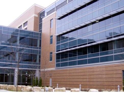 美国威斯康星医学院正在使用LED技术来进行新的临床试验