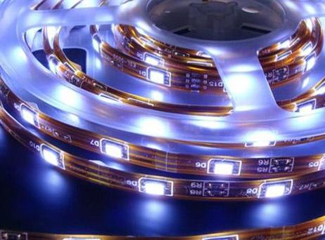 印度增加LED灯具的光度要求 将于2019年9月18日起实施
