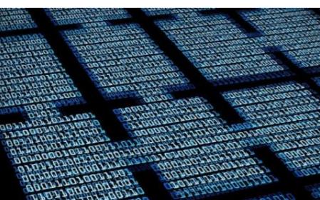 盤點幾種主流嵌入式架構的代碼壓縮技術
