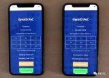 指纹识别漏洞曝光,对iOS设备的影响大于对Android设备的影响