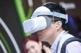 内置骁龙的爱奇艺奇遇VR系列发布