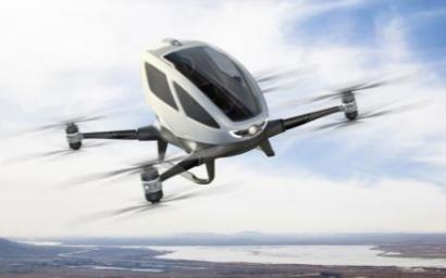 飞行器与风机设计共性 展望家电抑噪新方向
