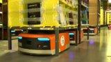盘点全球7种最先进的移动机器人拣货新路线