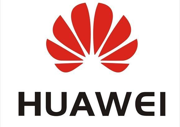 华为已经采取好了措施保持在智能手机和5G的领先地...