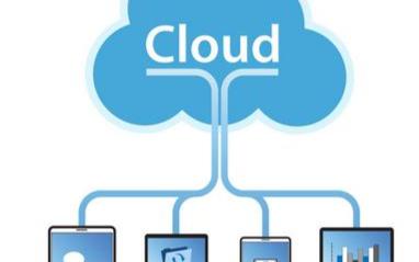 7个用于多云存储优化的必备功能