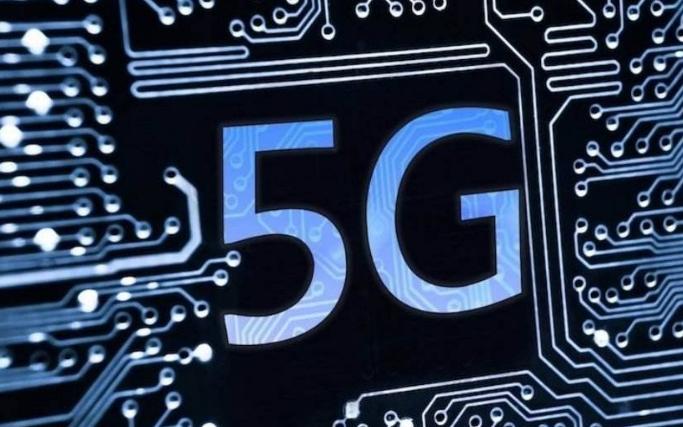 5G时代即将来临,PCB产业商机巨大!