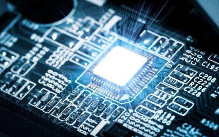 中国3纳米晶体管研发获突破 在芯片前沿发起正面竞争