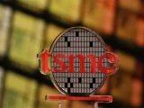 台积电 | 7nm+ EVU工艺正式量产!华为麒麟985将率先应用