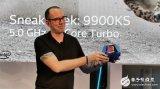 Intel发布一款特别版酷睿i9-9900KS ...