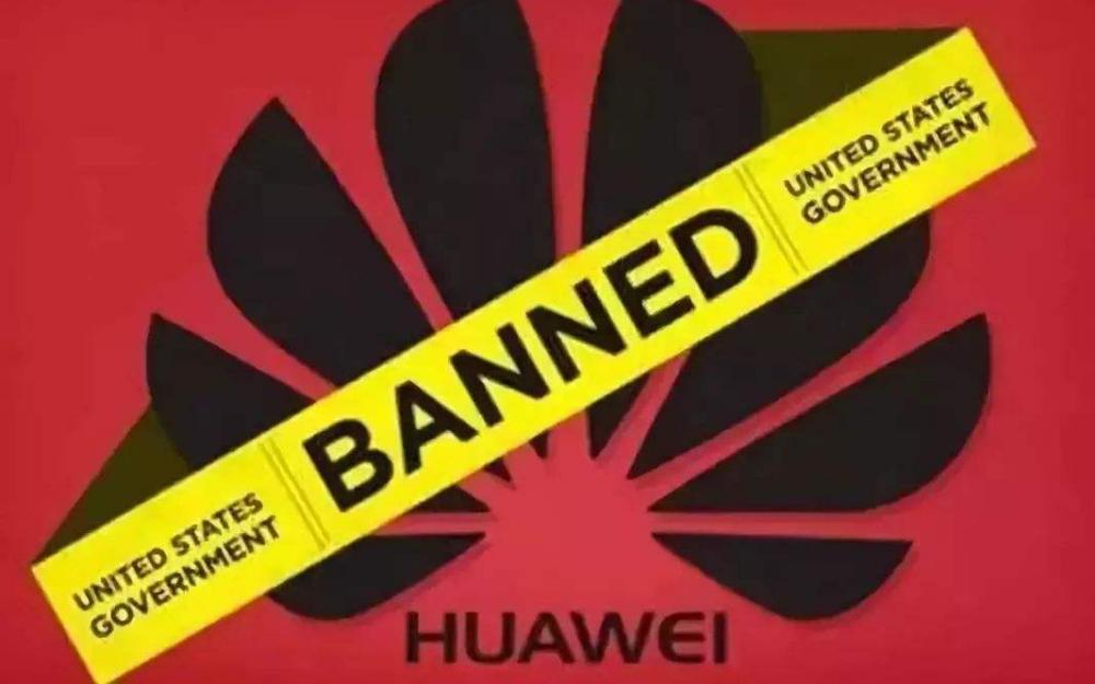 中美貿易摩擦加劇,中國廠商對國產設備的評估驗證和采購意愿會更強