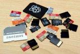假如没有了 SD 卡,华为还能通过什么方法来扩展设备容量?