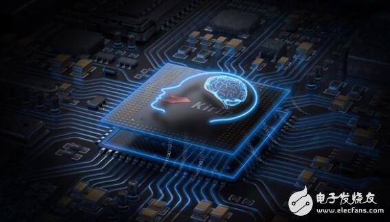 Huawei Kirin 980 and Xiaolong 855 which is good