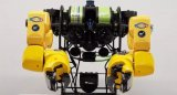 RE2 Robotics公司開發出靈巧的水下機器...