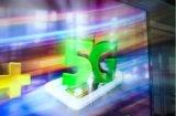 智慧城市 | 5G基站热身赛 超频版5G光通讯产品下半年出货
