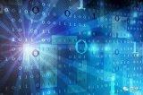 网络安全   美国金融公司网站泄露8.85亿份敏感数据