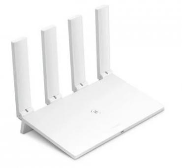 华为路由WS5200系列升级 拥有高达5Gbps的数据转发能力