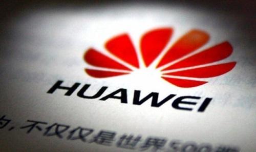 美国要求韩国禁止与华为开展5G业务 韩国政府拒绝...