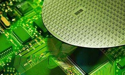 崇达技术拟建设半导体元器件制造及技术研发中心项目 项目注册资本达2.1亿元