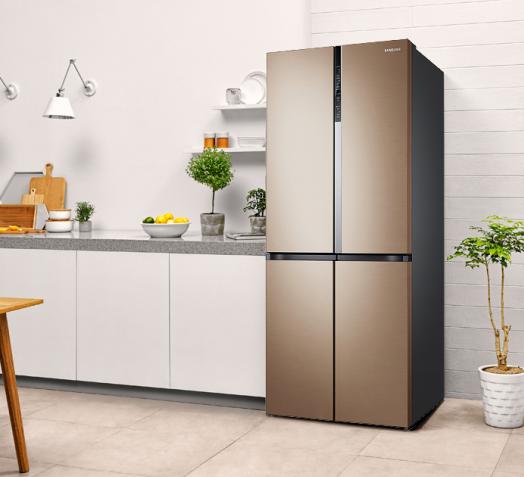 冰箱不是万能箱 选购一台科学储鲜的冰箱非常重要