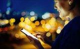 ARM发布多款全新芯片 迎接5G无线网络