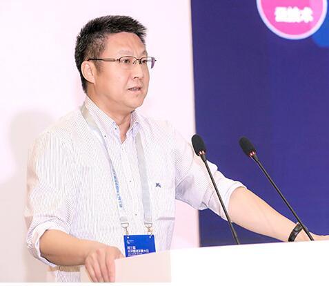 中国电信的网络重构不是一成不变的而是根据新技术的变化而变化