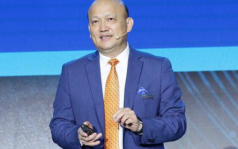直面智能制造两大挑战,西门子工业软件如何帮助中国企业破局?