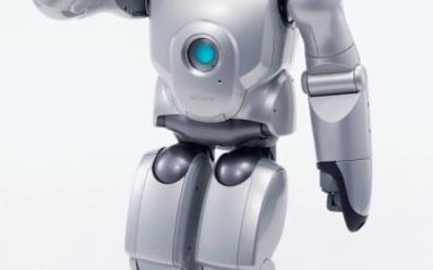 电话机器人的出现对市场的影响