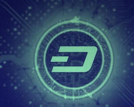 加密货币公司Dash宣布Dash核心v0.14.0软件升级已正式在主网上线