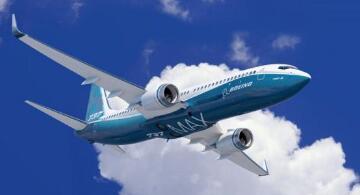 波音表示在收購了巴航工業商用客機業務后重新更換新的公司名稱