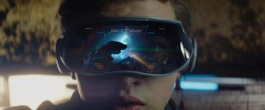 还没凉透的VR 5G时代会迎来春天吗