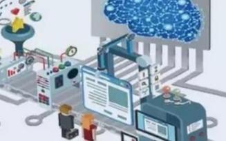 家电企业建立互联网工厂 加快推进智能制造