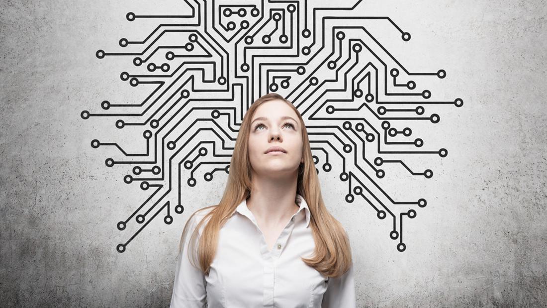 最新!深入解读四地人工智能政策及进展!(文末有亮点)