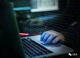 美国政府使用的车牌识别器制造商遭受黑客攻击,被盗文件达数百GB