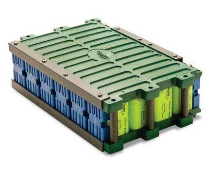 動力電池自年初以來產量逐步縮減 上游鈷酸鋰電池與鈷酸鋰材料短期內影響并不大