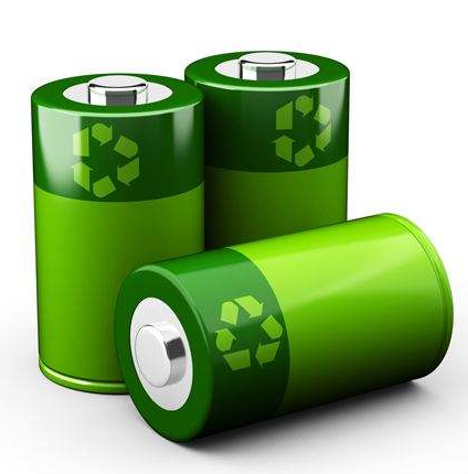 國外打造出能達到4V的鋰離子水系全電池 能量密度為460Wh/kg