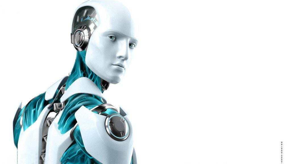医疗保健中的AI偏见如何避免