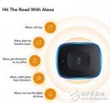 ROAV进军印度,推出首款Alexa驱动型车载充...