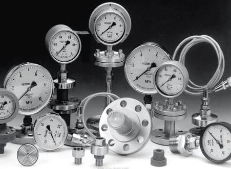 水質檢測標準越來越完善 水質檢測儀器儀表將發揮出更大的作用