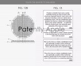 继汽车照明后,苹果再获一项Micro LED显示屏专利