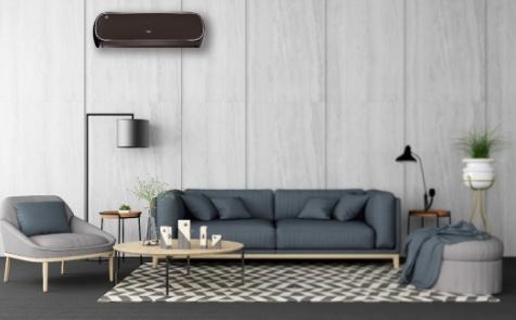 格兰仕变频空调助力节能降耗 满足不同用户的消费需求