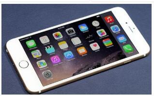 苹果计划在2020年对iPhone进行大规模升级