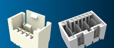 TE扩展PCB连接器产品系列 支持大部分工业和家...