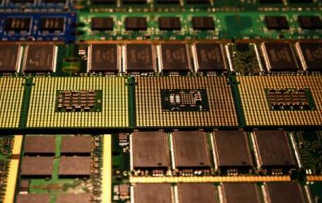 Intel宣布将把硬件保护整合至Corda区块链...