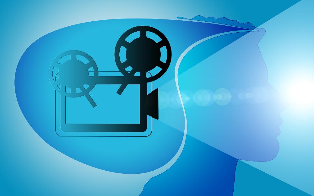 投影机智能化趋势明显,家用娱乐将是未来增长潜力最...